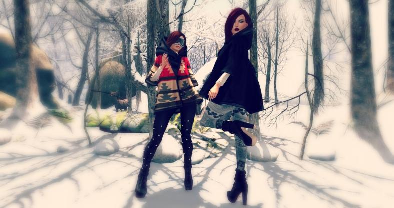 Nanou&me7